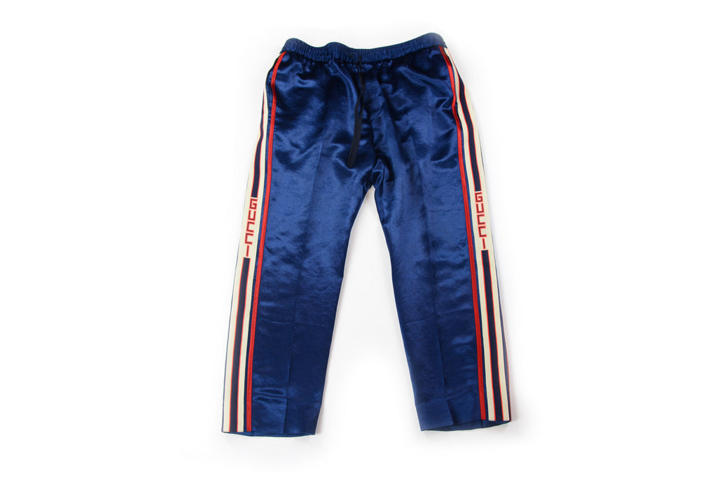 Gucci Track Pants