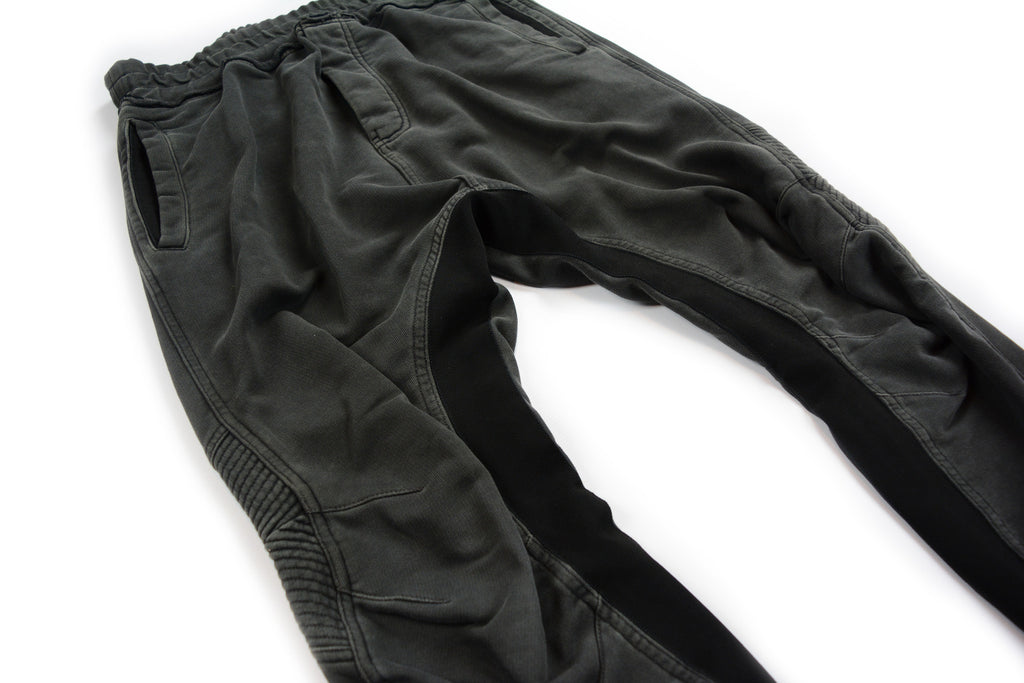 Haider Ackermann Sweatpants