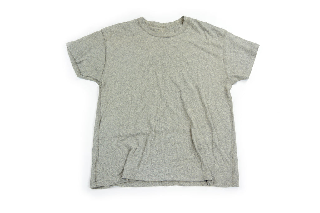 Fear of God Inside Out Tee