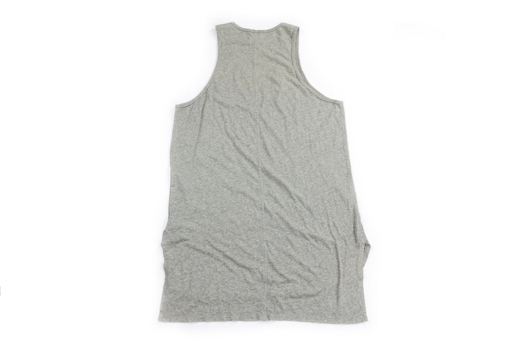 Fear of God Tank
