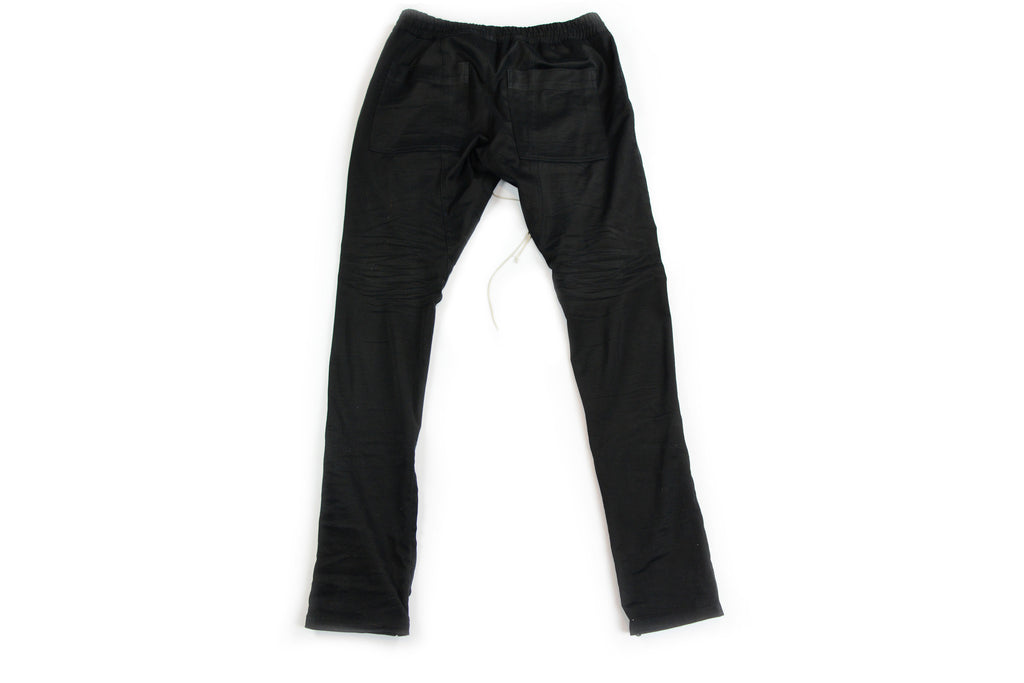 Fear of God Drawstring Trousers