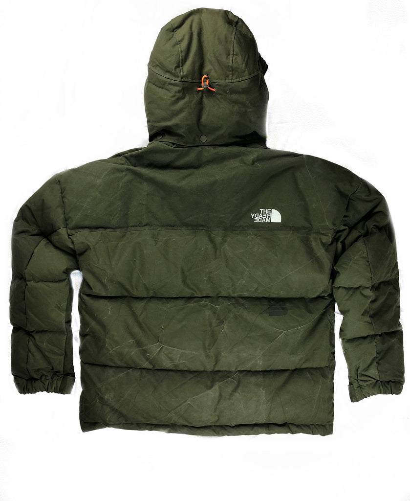 Readymade Military Down Jacket