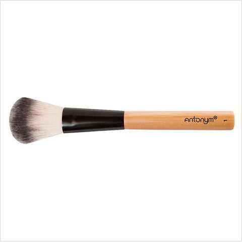 Antonym Cosmetics - POWDER BRUSH #1