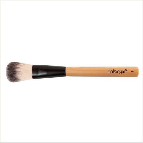 Antonym Cosmetics - BLUSH BRUSH #2