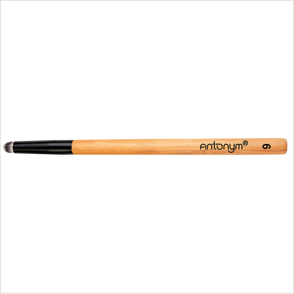 Antonym Cosmetics - LARGE PENCIL BRUSH #9