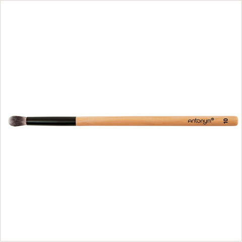 Antonym Cosmetics - BLENDING BRUSH #10