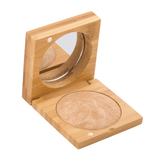 ANTONYM COSMETICS - Certified Organic Baked Foundation Nude