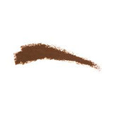 ANTONYM - Certified Natural Eyebrow Pencil