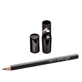 ANTONYM COSMETICS - Certified Natural Eye Pencil Steel