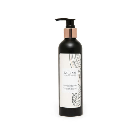 MO MI BEAUTY - Cleansing Conditioner ∙ For Conditioner Only Washing