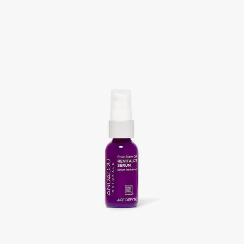 ANDALOU NATURALS - Age Defying Fruit Stem Cell Revitalize Serum
