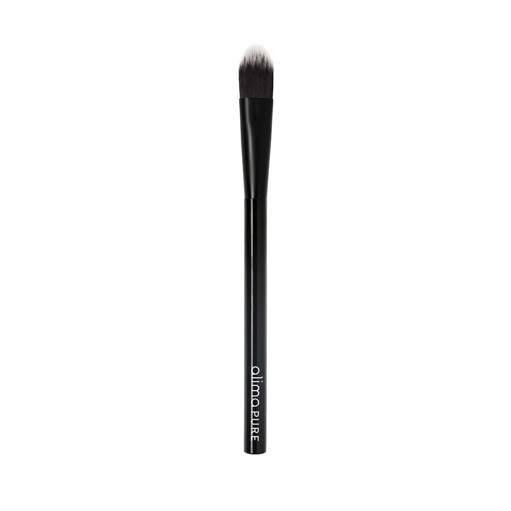 ALIMA PURE - Concealer Brush