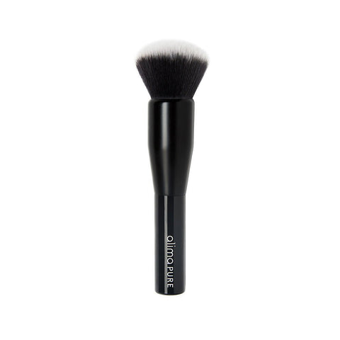 ALIMA PURE - Foundation Brush