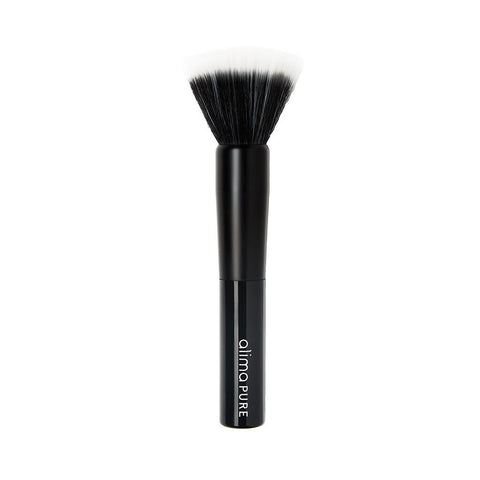 ALIMA PURE - Soft Focus Brush