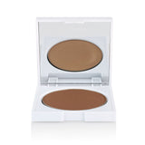 CLOVE + HALLOW - Bronzing Powder