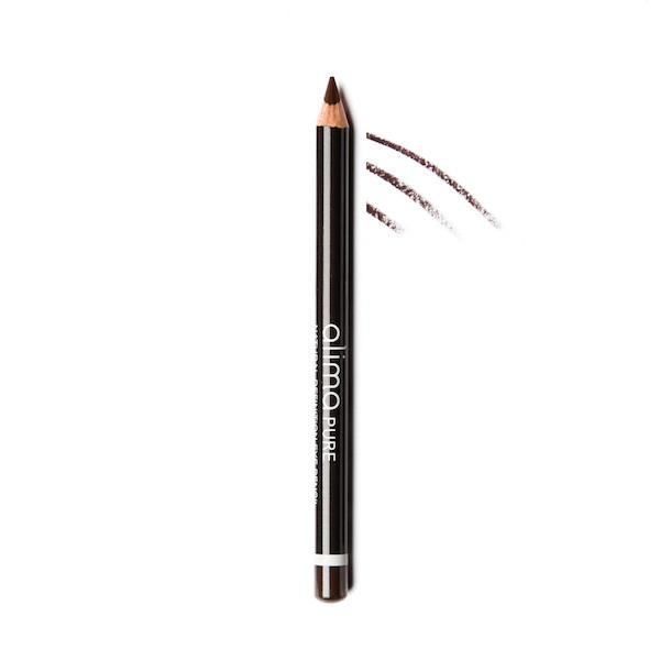 ALIMA PURE - Natural Definition Eye Pencil