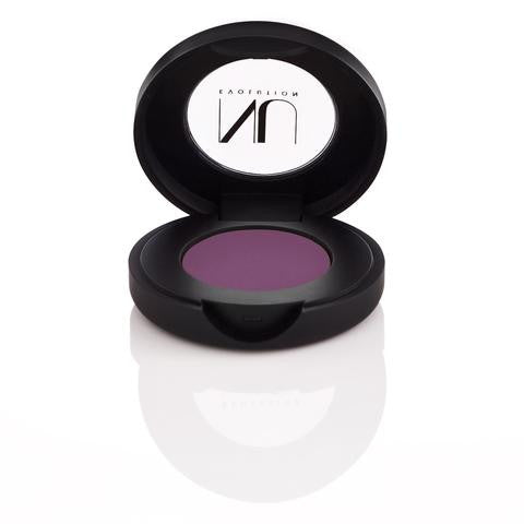NU EVOLUTION - EYE SHADOW - GLAM