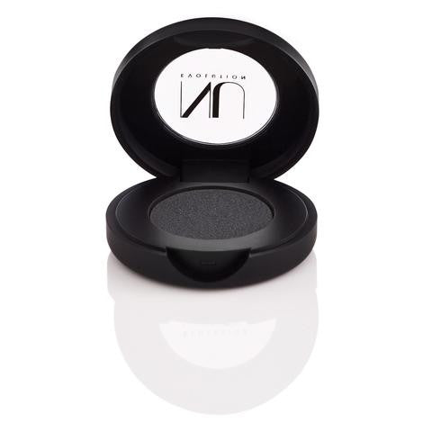 NU EVOLUTION - EYE SHADOW - ONYX