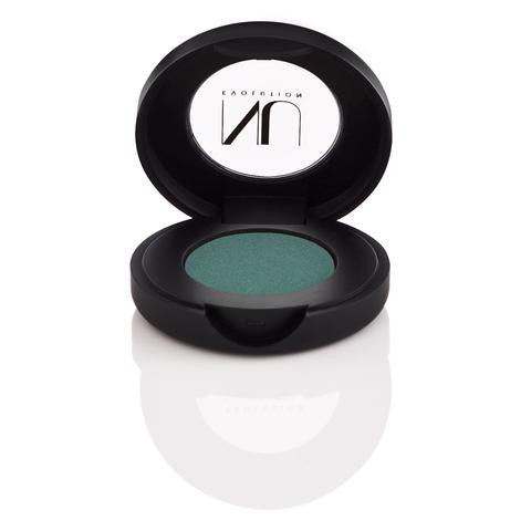 NU EVOLUTION - EYE SHADOW - TEASE