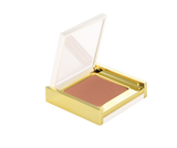 SAINT COSMETICS - EYESHADOW (MATTE)