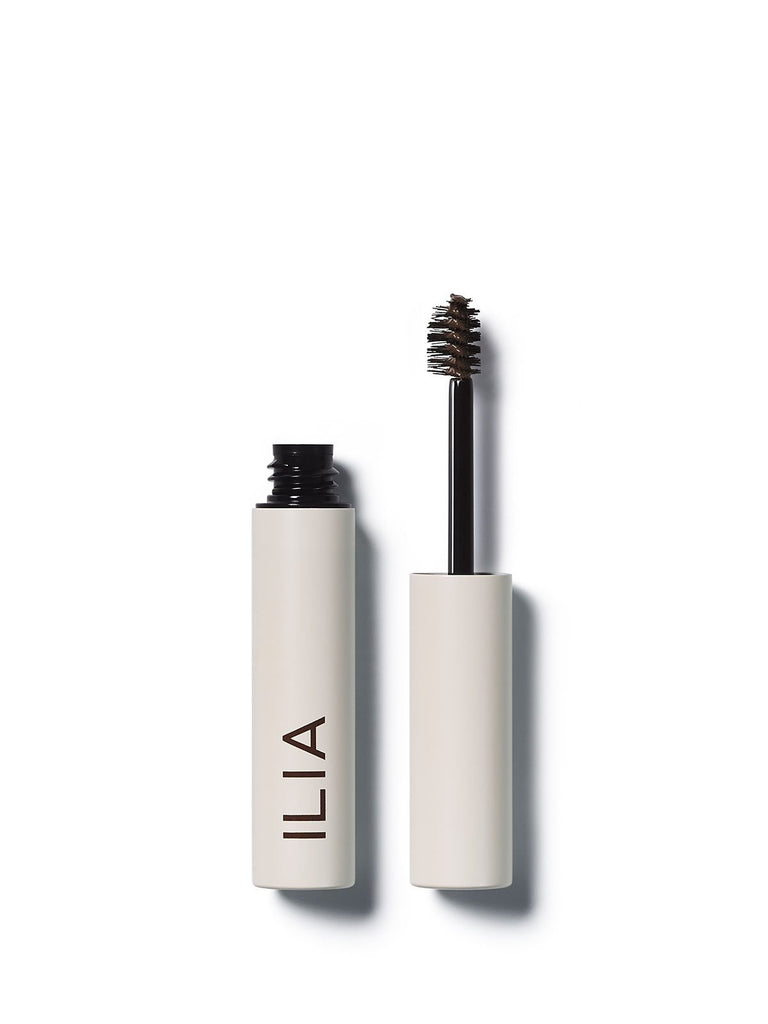 ILIA - Essential Brow - Natural Volumizing Brow Gel