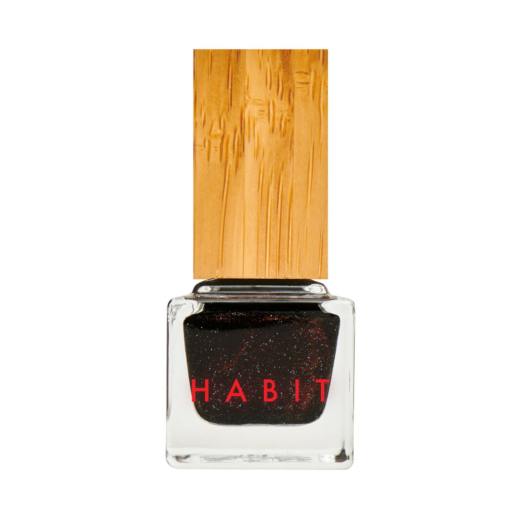 HABIT COSMETICS - 52 BLACK ORPHEUS