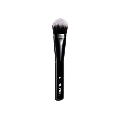 ALIMA PURE -  The Liquid Foundation Brush