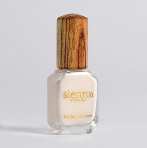 SIENNA BYRON BAY - Luna Nail Polish *NEW*