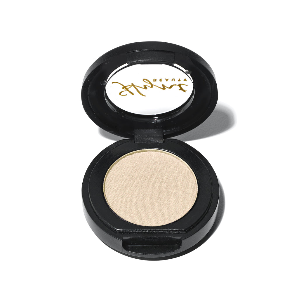 HYNT BEAUTY - PERFETTO Pressed Eye Shadow Singles