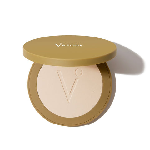 VAPOUR - PERFECTING POWDER - PRESSED