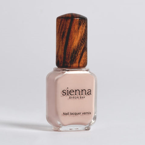 SIENNA BYRON BAY - Posy Nail Polish *NEW*