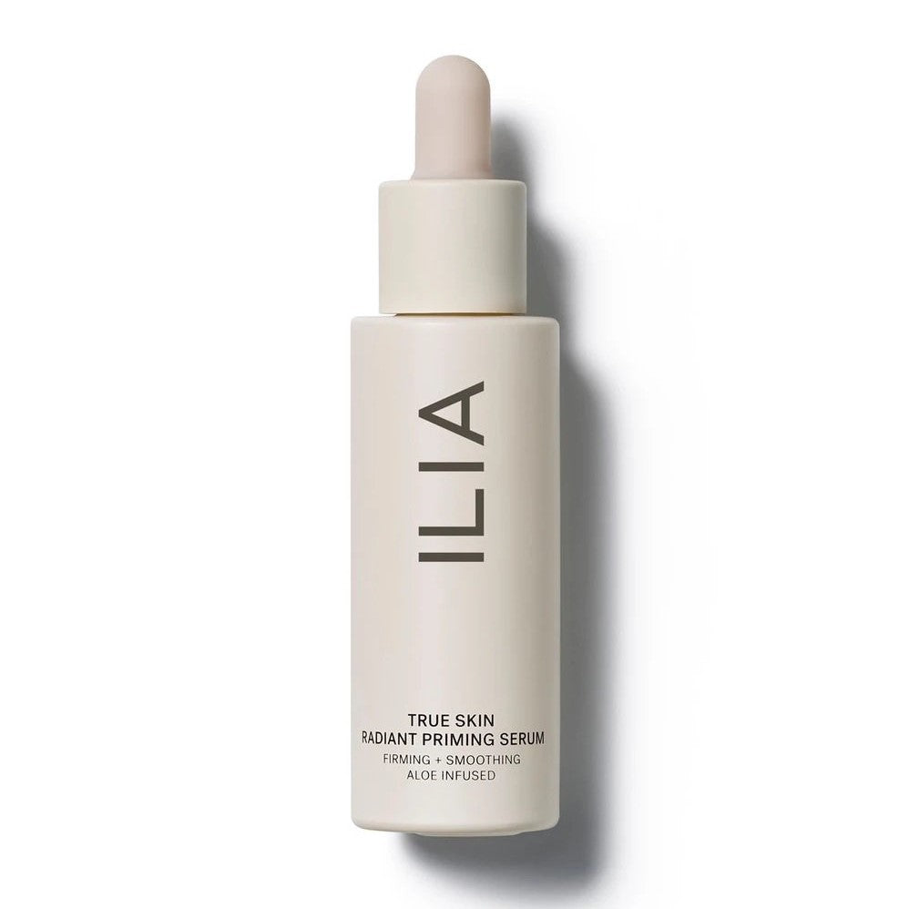 ILIA - True Skin Radiant Priming Serum