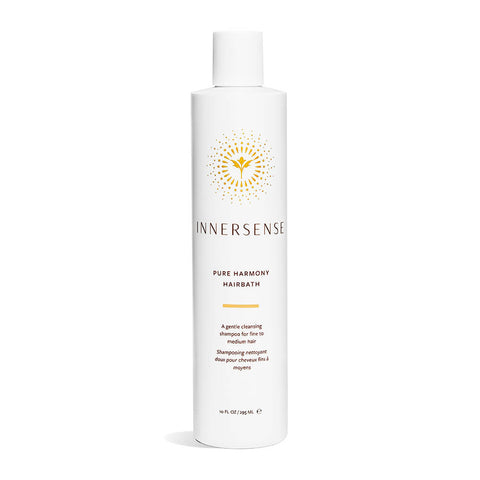INNERSENSE ORGANIC BEAUTY - Pure Harmony Hairbath