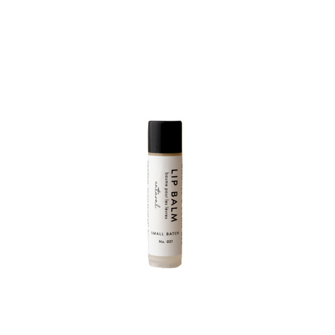 RACHEL'S PLAN BEE - Lip Balm