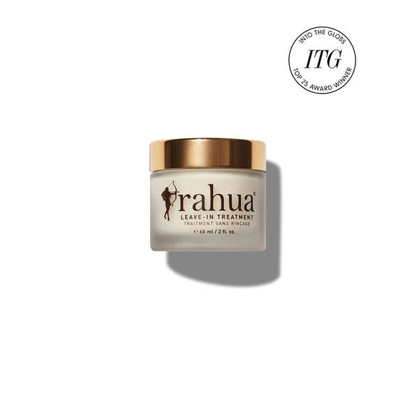 RAHUA - Leave-In Conditioner