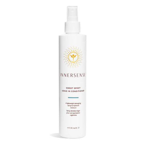 INNERSENSE ORGANIC BEAUTY - Sweet Spirit Leave In Conditioner
