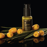 THE BODY DELI - Phoenix Lift Face & Neck Oil