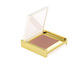 SAINT COSMETICS - Matte Eyeshadow