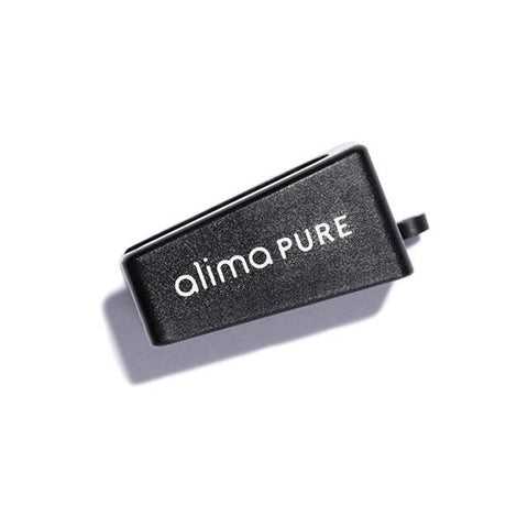 ALIMA PURE - Pencil Sharpener