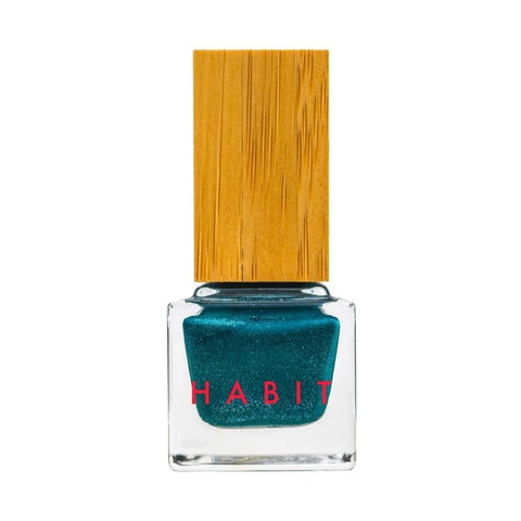 HABIT COSMETICS - Non-Toxic + Vegan Nail Polish in 34 Vesper *NEW*