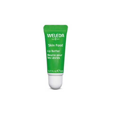 WELEDA - Skin Food Lip Butter