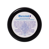 LIVING LIBATIONS - Maverick Face Creme