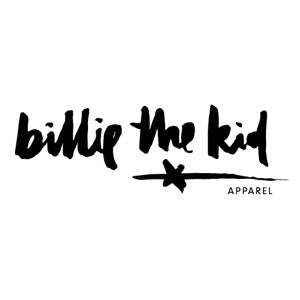 Billie the Kid
