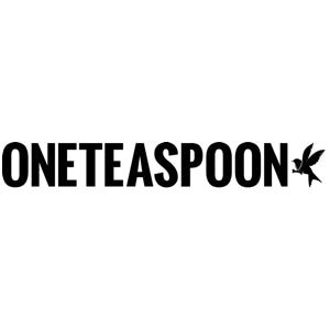 OneTeaspoon Kids