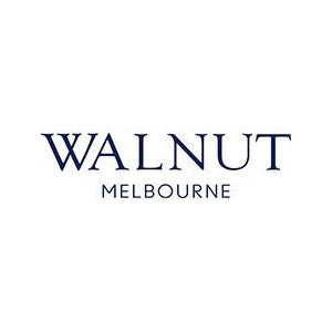 Walnut Melbourne