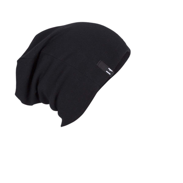 Beau Hudson Bandit Beanie | Panther Afterpay