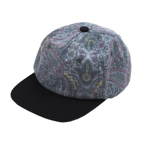 Children of the Tribe Cap | Waku Afterpay