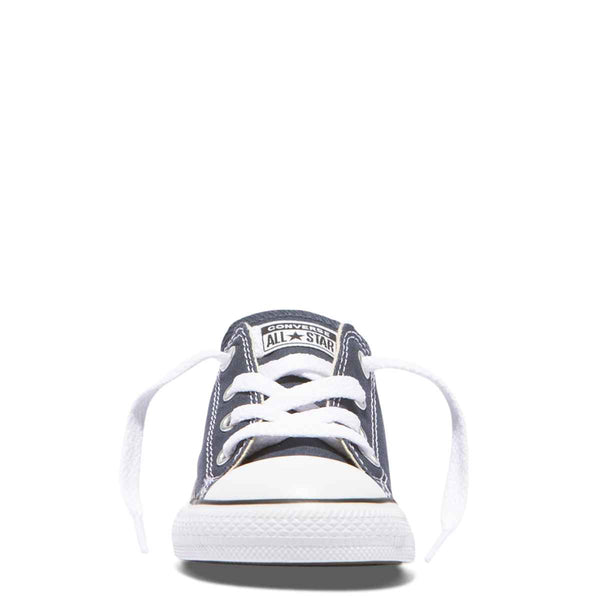 Converse Kids Chuck Taylor All Star Toddler Low Top Navy Afterpay Online