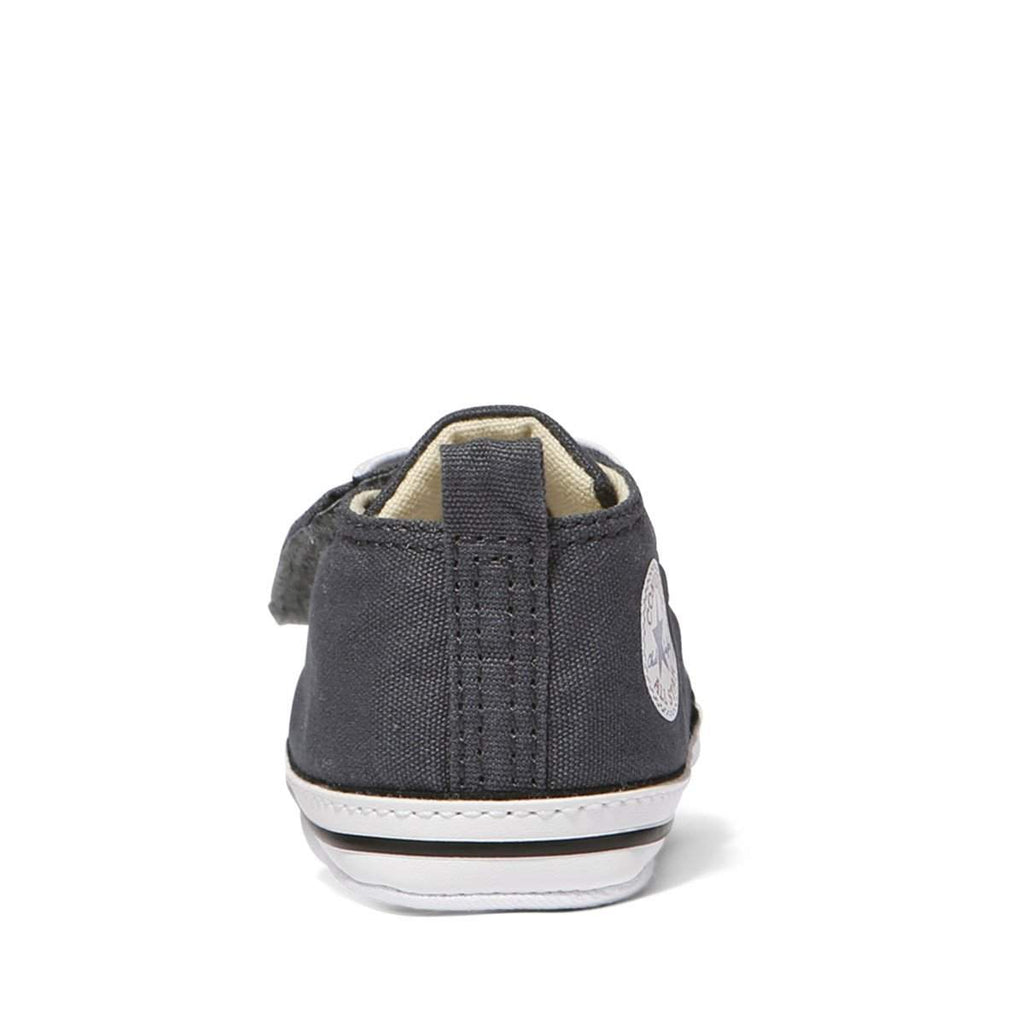 converse first star easy
