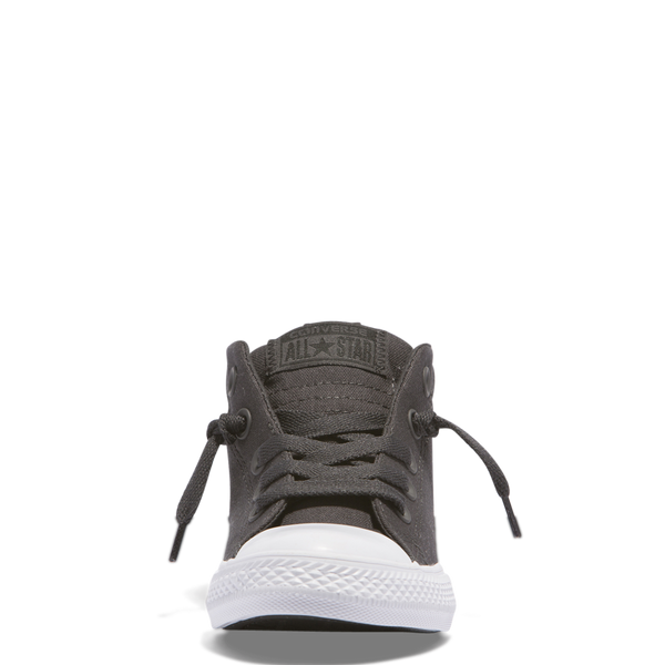 Converse Kids Chuck Taylor All Star Junior Street Tri Block Midsole High Top Online